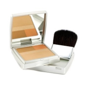 RMK - Pressed Powder N SPF 14 PA++ - # 05 - 8.5g/10ml