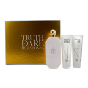 Truth Or Dare Coffret