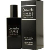 Cravache Eau De Toilette Spray, 50ml/1.7oz