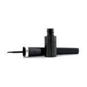 Ligne Graphique de Chanel Liquid Eyeliner 10 Noir Noir