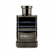 Baldessarini Secret Mission by Baldessarini Aftershave Lotion 90ml