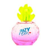 Crazy Rem Eau De Toilette Spray, 50ml/1.7oz