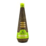 Rejuvenating Shampoo (For Dry or Damaged Hair), 500ml/16.9oz