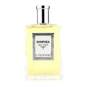 Nymphea Parfum Spray, 100ml/3.4oz