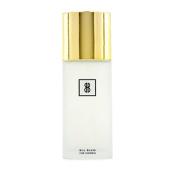 Bill Blass Eau De Parfum Spray, 100ml/3.4oz