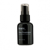Black Label Detox Pore Penetrator, 30ml/1oz