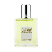 Cafe Vert Body Oil, 100ml/3.4oz