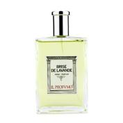 Brise De Lavande Parfum Spray, 100ml/3.4oz