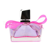 Marry Me A La Folie Eau De Parfum Spray (Limited Edition), 50ml/1.7oz