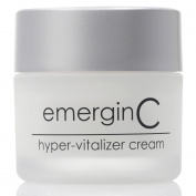 Hyper-Vitalizer Cream, 50ml/1.7oz