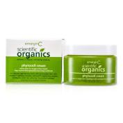Scientific Organics Phytocell Cream, 50ml/1.76oz