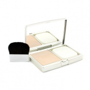 RMK Powder Foundation EX SPF 24 PA++ (Case + Refill) - # 202 11g/10ml
