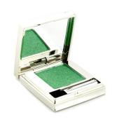Ingenious Powder Eyes - # SH-06 Shiny Green, 1.9g/0ml