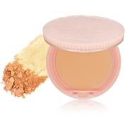 Creamy Powder Foundation - # 103 Clear, 7g/5ml