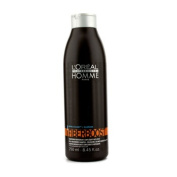 Homme FiberBoost Densifying Shampoo For Thin Hair