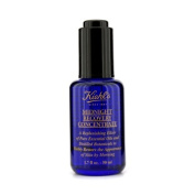 Kiehl's Midnight Recovery Concentrate 1.7oz