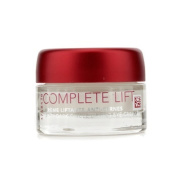 RoC Complete Lift Anti Dark Circle Lifting Eye Cream 15ml