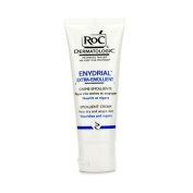 Enydrial Extra-Emollient Emollient Cream (Very Dry & Atopic Skin), 40ml/1.3oz