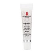 Elizabeth Arden Eight Hour Nourishing Lip Balm SPF 20, 14.8ml