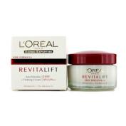 Dermo-Expertise RevitaLift Day Cream SPF 23, 50ml/1.7oz