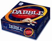 DABBLE- The Fast Thinking Word Game