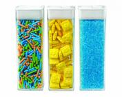 Wilton Sponge Bob Square Pants Sprinkle Set