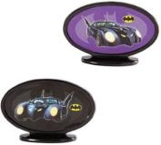 Batman Toppers