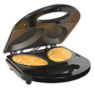 Hamilton beach 31510 hamilton beach 31508 6slice toaster oven
