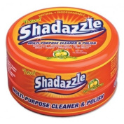 Shadazzle Multi-Surface Cleaner and Polish, 310ml