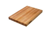 John Boos 50.8cm by 38.1cm Reversible Maple Cutting Board
