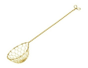Paderno World Cuisine Brass Wire Ladle