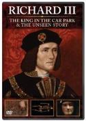 Richard III [Region 2]