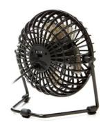 Satzuma Desk Fan