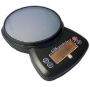 Jennings CJ600 600g x 0.1g Digital Scale