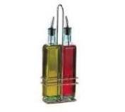 16 oz. Olive Oil Bottle Set