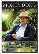 Monty Don's French Gardens [Region 2]