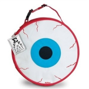Eyeball Lunch Bag