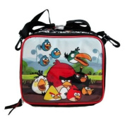 Lunch Bag - Angry Birds - Group