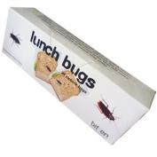 Lunch Bugs - Ziplock Sandwich Bags