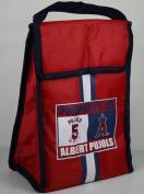 MLB Los Angeles Angels Albert Pujols Property of Lunch Bag