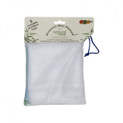 Natural Home Reuseable Produce Bags 5 Pack