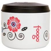 thermos foogo snack jar kitchen buy online from. Black Bedroom Furniture Sets. Home Design Ideas