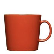 iittala Teema Large Terracotta Mug