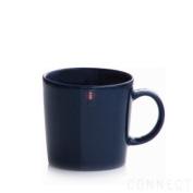 iittala Teema Blue Mug