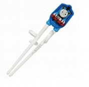 Thomas Edison Helper Chopsticks for Children