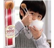 Good Fortune Chopsticks