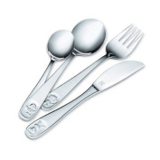 Zwilling J.A. Henckels 07009-210 Kid's Flatware Sets