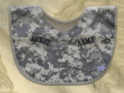 #2000 ARMY ACU CAMOFLAUGE RECRUIT BIB