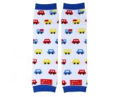 1 pair Baby Toddler Boy and Girl Leg Warmers Leggings Socks 9224