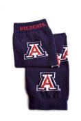 Licenced University of Arizona Baby & Kids Leg & Arm Warmers